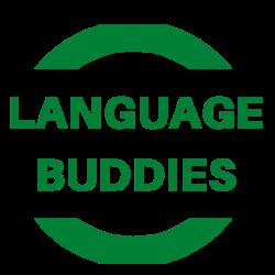 Language Buddies